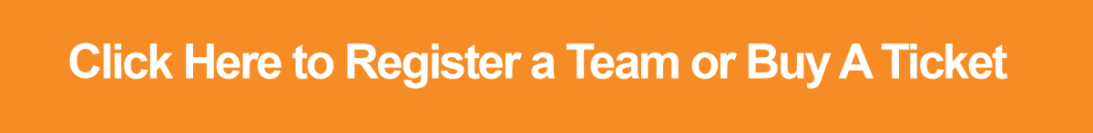 Register a Team